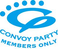 PARTY会員限定