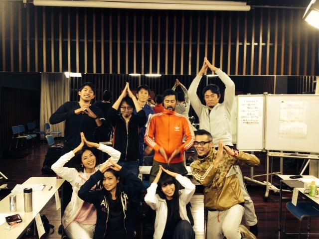 20140121_100800.JPG